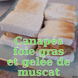 http://danslacuisinedhilary.blogspot.fr/2012/10/canapes-au-foie-gras-et-sa-gelee-de.html