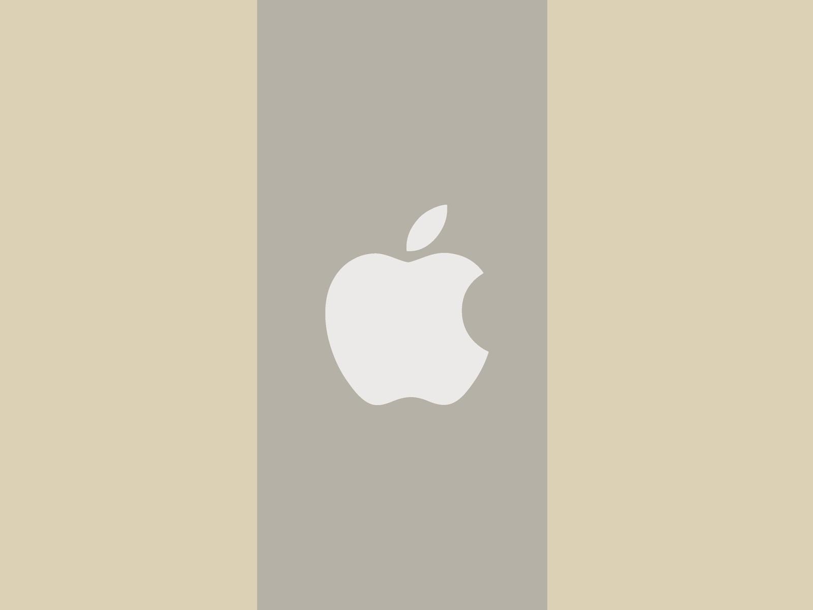Light Pure Cappuccino X Colors Apple IMac And MacBook Pro Wallpaper HD High Quality 4000x3000 Pixels 43