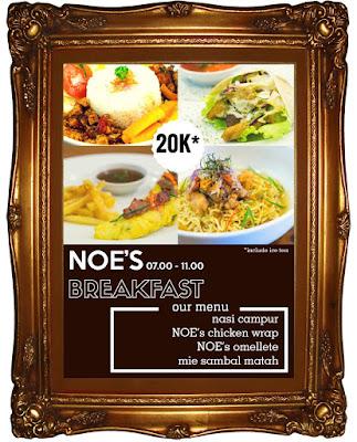 promo-noe-coffee-kitchen-review-tempat-ngopi-jogja-ajengmas