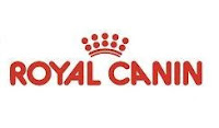 https://www.royal-canin.ee/