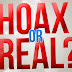 Cara Membedakan Berita Hoax dan Fakta