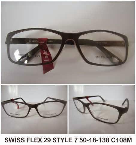 Harga model kacamata anak muda 100 ribuan hingga 80 ribuan sangat banyak.  Karena memang sulit untuk membedakan model kacamata anak muda asli dan  palsu. 2de145fbf9