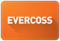 Download Stock Firmware Evercoss A65A Tested (Scatter File)