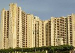 Flats for rent in DLF Summit Gurgaon