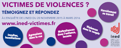 https://www.ined-victimes.fr/index.aspx?Origine=BFL0000