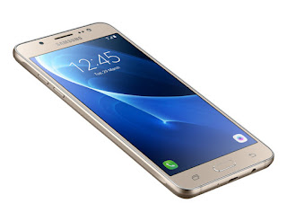 Membedakan HP Samsung J5 asli sama palsu [6 Cara]
