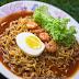 Mamee Chef Gold Recipe - Mamee Mi Kari Seribu Rasa