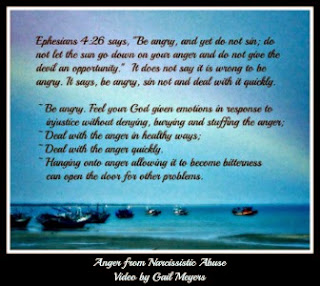 Boats on the Ocean with Bible Verse amd Gail Meyers Quote