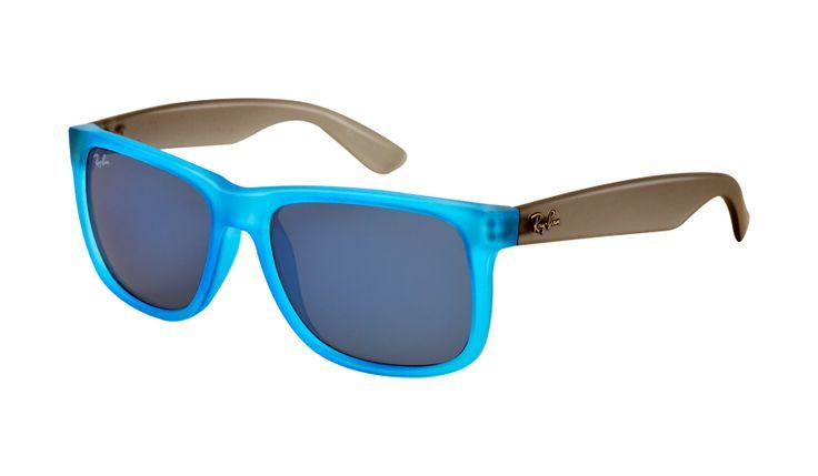 33825ede0 SIN SALIR DE TU CASA: Gafas Ray-Ban Remix personalizadas