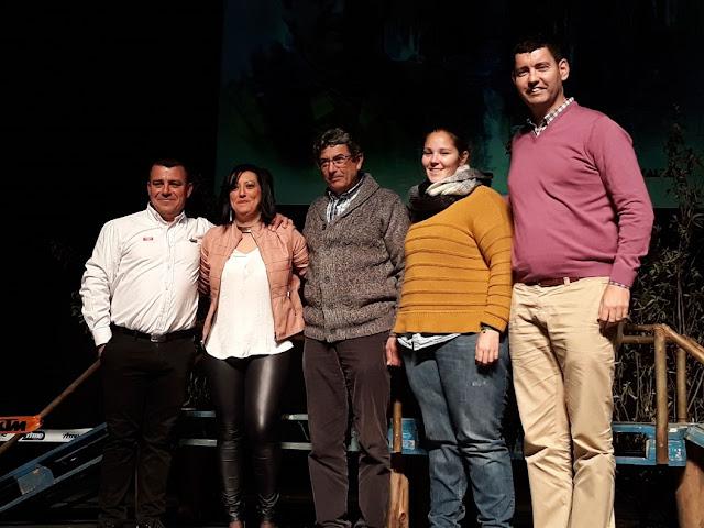 http://www.esvalverde.com/2018/02/homenaje-del-motoclub-juani.html