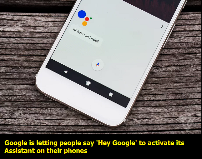 http://www.statetechnews.com/2017/10/google-is-letting-people-say-hey-google-active-assistance.html