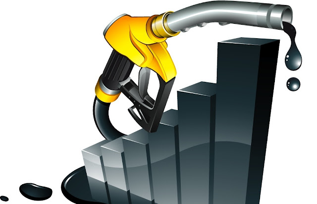 Maduro anuncia aumento del precio de la gasolina en Venezuela