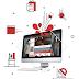 Οι δυνατότητες διαχείρισης των e-shop από τον 4TY.GR!