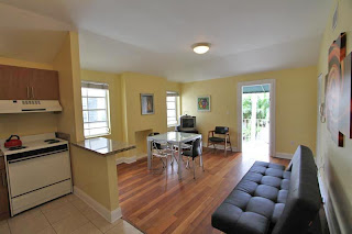 Furnished apartments info blog pros and cons of renting a - 1 bedroom apartments for rent in miami ...