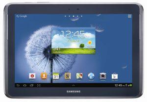 baixar rom firmware smartphone samsung galaxy note 3 10.1 gt-n8020