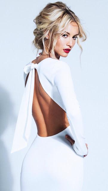 https://www.27dress.com/p/elegant-white-long-sleeve-bowknot-homeocming-dress-backless-102932.html?utm_source=blog&utm_medium=cintya&utm_campaign=post&source=cintya