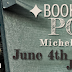 Book Blitz {Excerpt + Giveaway}: PODs by Michelle Pickett