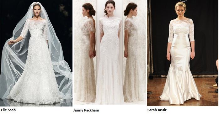 Designer Loft Wedding Dresses Nyc