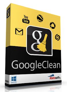 Download GoogleClean 2017 Latest Version