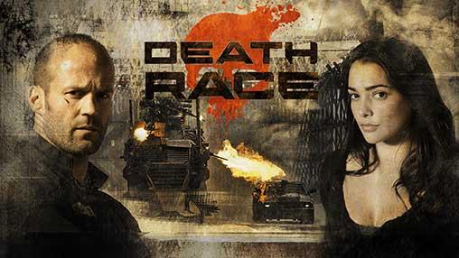 death-race-shooting-cars