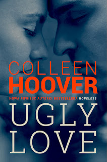Colleen Hoover - Ugly love
