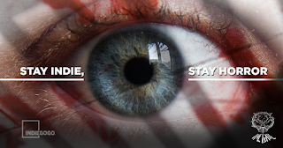 https://www.indiegogo.com/projects/the-gate-the-movie-italy-horror#/