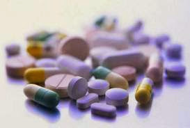 Τι κάνουν τα ψυχοφάρμακα-Το Μάρκετινγκ της Τρέλας