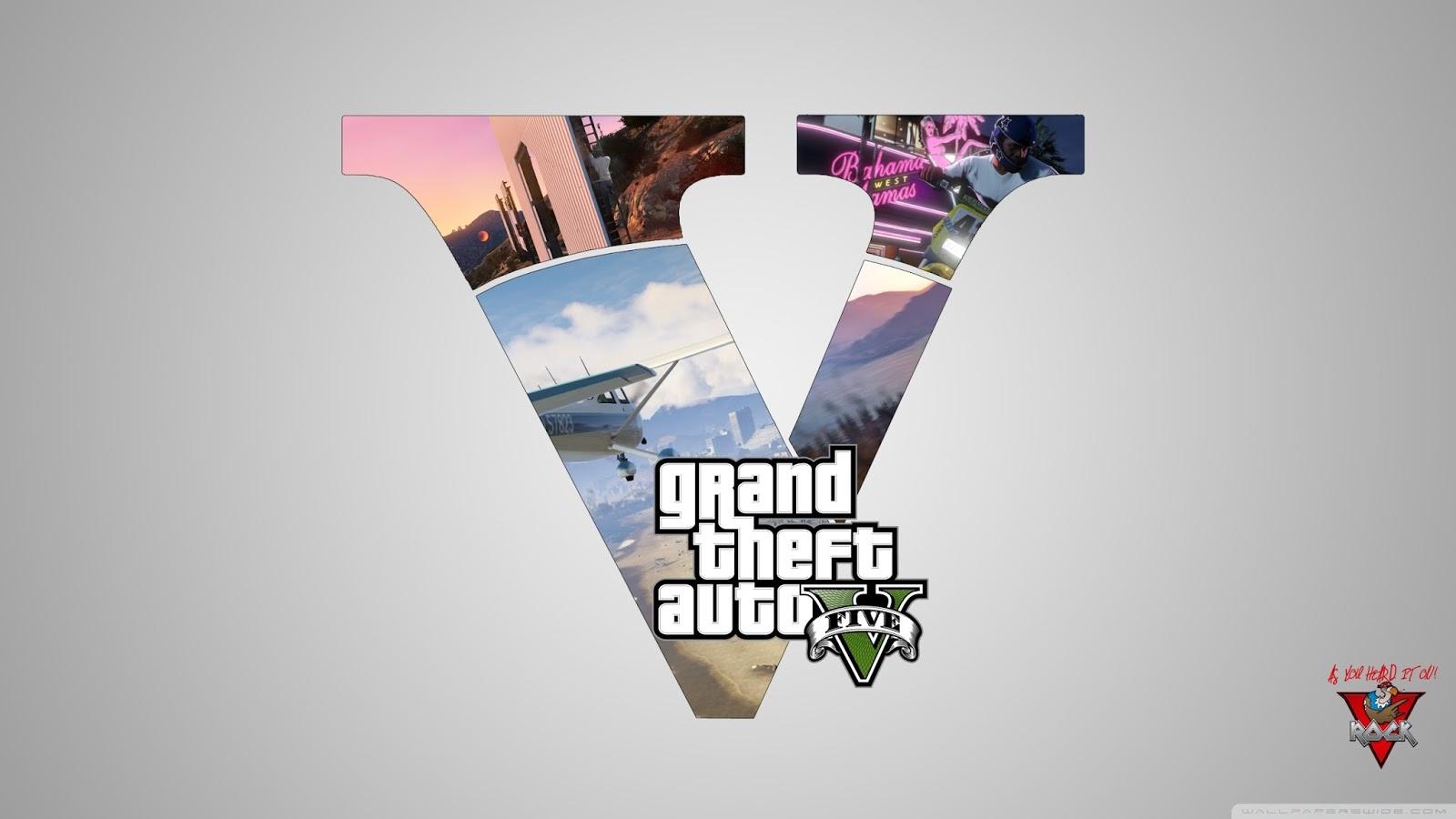 Killzone Shadow Fall Mobile Wallpaper Wallpapers Hd Wallpapers De Grand Theft Auto Hd Fondos