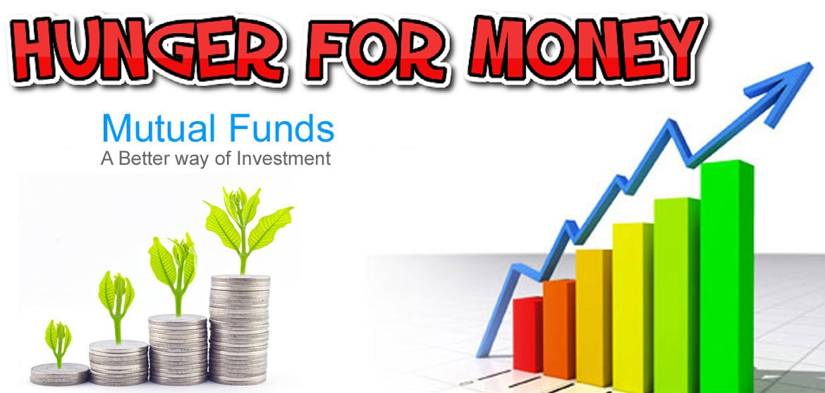 investing in mutual funds Beginners to investing in mutual funds most know the various big mutual funds in india most of the equity mutual funds give good returns when the markets are climbing there are many mutual funds.