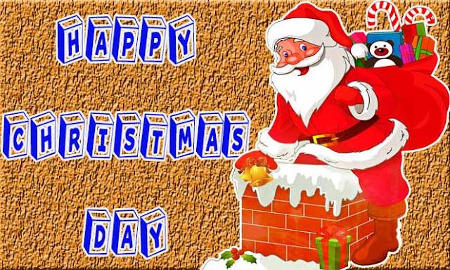 christmas eve,christmas history,christmas celebration,christmas meaning,origin of christmas,christmas information,how is christmas celebrated,real history of christmas