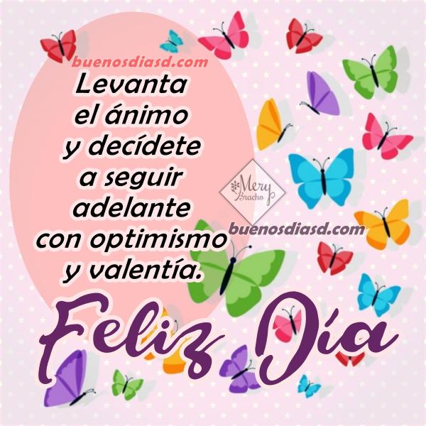 Amor Dia La De Caja Madera 14 Y De En Amistad Febrero El De Para 14 Arreglos Febrero Del