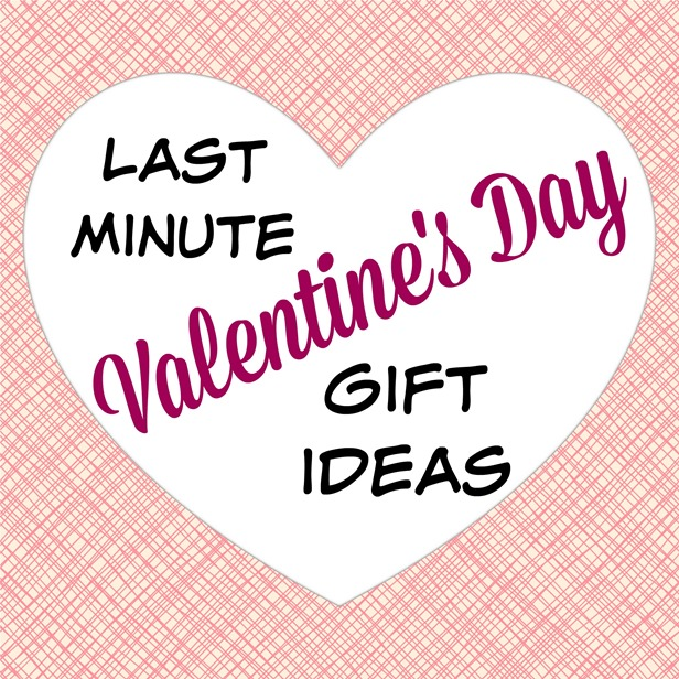 valentines-day-gifts-idea-for-girlfriend