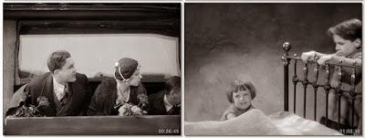 1930 - Murder!,