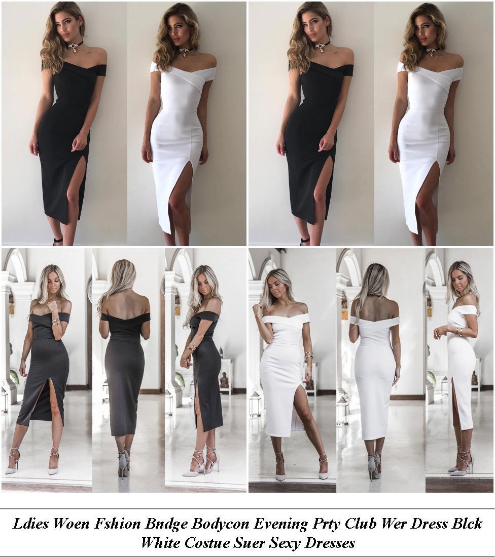 Monsoon Dresses - Next Co Uk Sale - Ross Dress For Less - Cheap Designer Clothes
