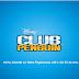 Guia da Festa | Festa Pinguinando!