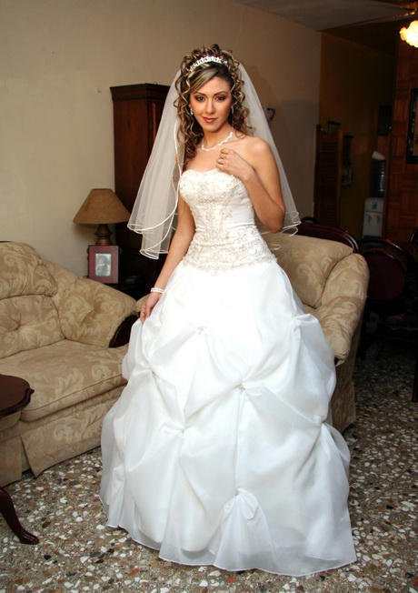 Vestidos para matrimonios ¡11 Looks Fabulosos! | Somos Novias