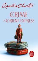 http://antredeslivres.blogspot.fr/2018/03/le-crime-de-lorient-express.html