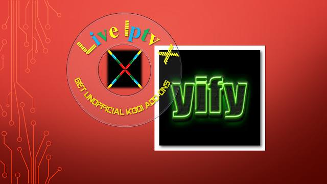 Yify Movies HD
