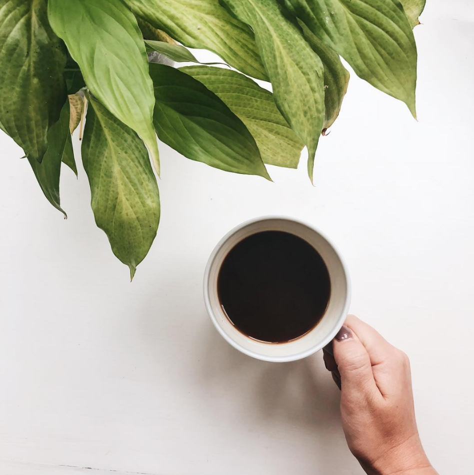 5 SECRECTS TO A PRODUCTIVE MORNING