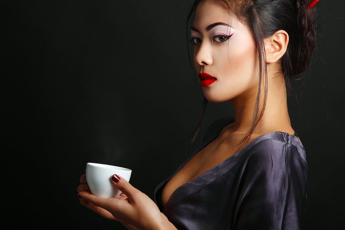 Frauen kennenlernen auf den philippinen