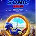 """Veja Jim Carrey como Robotnik em primeiro trailer de """"Sonic: O Filme"""""""