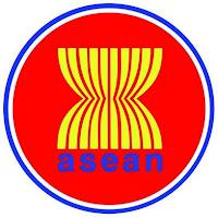 Sejarah dan Latar Belakang Berdirinya ASEAN
