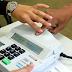 Municípios do Sertão do Araripe se esforçam para cadastrar todos os eleitores no sistema biométrico