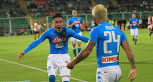 اون لاين مشاهده مباراة نابولي ولاتسيو بث مباشر اليوم 18-8-2018 الدوري الايطالي اليوم بدون تقطيع