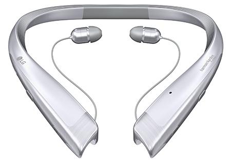 LG TONE Platinum Earphones 2 #thelifesway #photoyatra