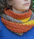 http://www.ravelry.com/patterns/library/autumn-cowl