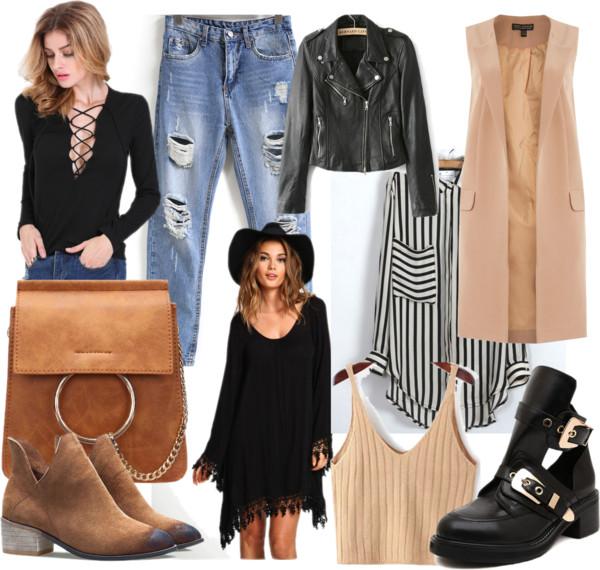 Shein-Sheinside-inspiration-wishlist-coastalandco-blog-fashion-moda-blogger-blog-bohemian-rock-polyvore