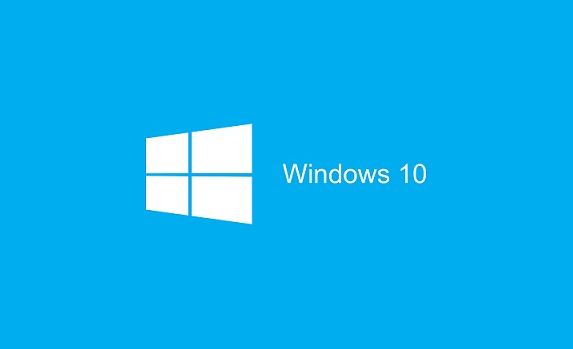 windows10-download-kaise-kare