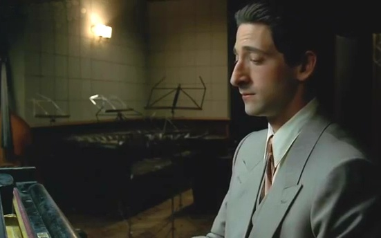 Film The Pianist