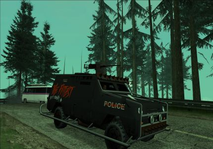 GTA Underground PC Game Free Download
